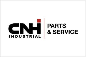 Parts and Service Deals