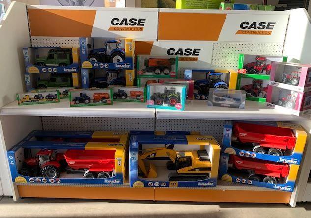 toy display 1.JPG